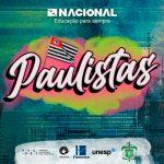 Capa_Paulistas