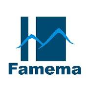 logo_famema