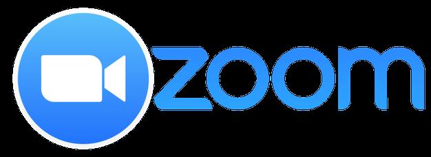 Curso Interno Treinamento Zoom - Colégio Nacional | Educação para Sempre